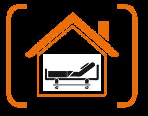 sector hogar - serie kim
