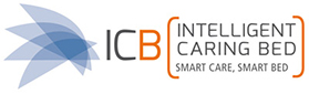 Smartbed-icb.com